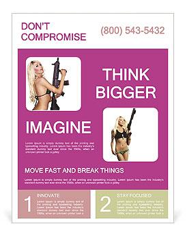 0000082531 Flyer Templates