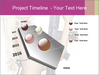 0000082531 PowerPoint Template - Slide 26
