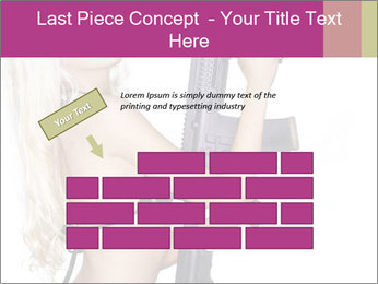 0000082531 PowerPoint Template - Slide 46