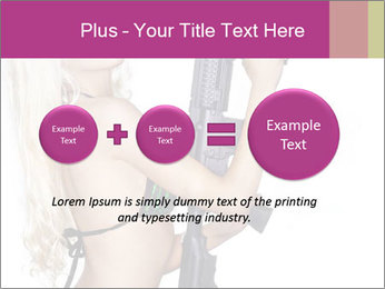 0000082531 PowerPoint Template - Slide 75