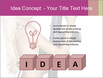 0000082531 PowerPoint Template - Slide 80