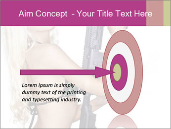 0000082531 PowerPoint Template - Slide 83