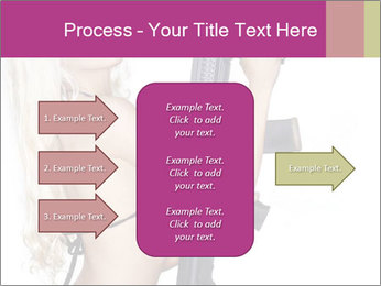 0000082531 PowerPoint Template - Slide 85