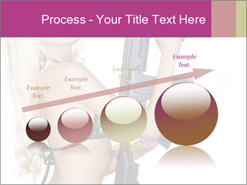 0000082531 PowerPoint Template - Slide 87