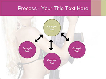 0000082531 PowerPoint Template - Slide 91