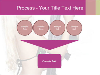 0000082531 PowerPoint Template - Slide 93