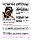 0000082531 Word Templates - Page 4