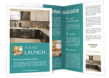 0000082532 Brochure Template