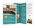 0000082532 Brochure Templates
