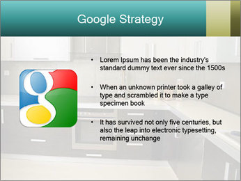 0000082532 PowerPoint Templates - Slide 10