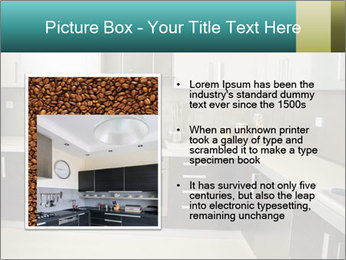 0000082532 PowerPoint Templates - Slide 13