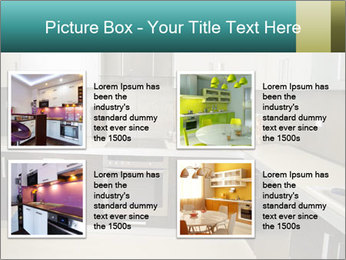 0000082532 PowerPoint Templates - Slide 14