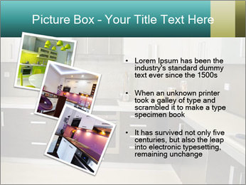 0000082532 PowerPoint Templates - Slide 17