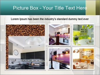 0000082532 PowerPoint Templates - Slide 19