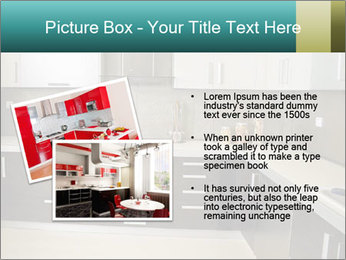 0000082532 PowerPoint Templates - Slide 20