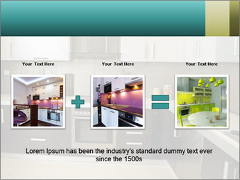 0000082532 PowerPoint Templates - Slide 22