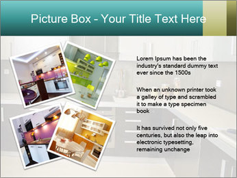 0000082532 PowerPoint Templates - Slide 23