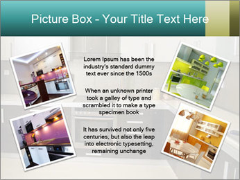 0000082532 PowerPoint Templates - Slide 24