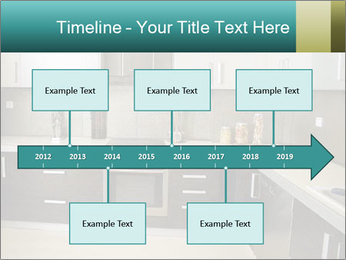 0000082532 PowerPoint Templates - Slide 28