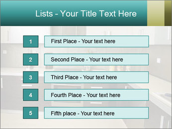 0000082532 PowerPoint Templates - Slide 3