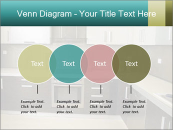 0000082532 PowerPoint Templates - Slide 32