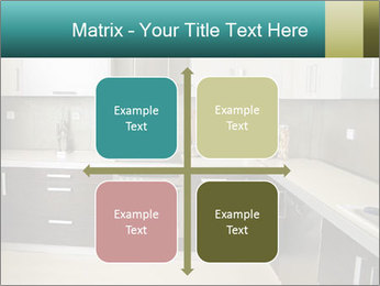 0000082532 PowerPoint Templates - Slide 37