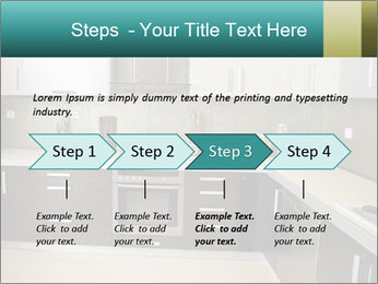 0000082532 PowerPoint Templates - Slide 4