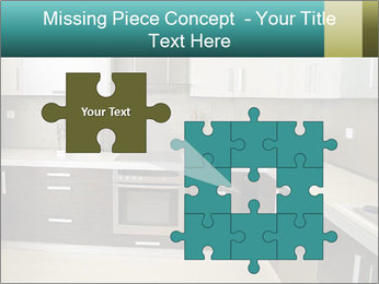 0000082532 PowerPoint Templates - Slide 45