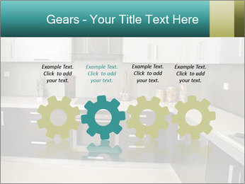 0000082532 PowerPoint Templates - Slide 48
