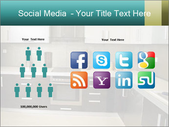 0000082532 PowerPoint Templates - Slide 5