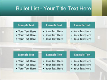 0000082532 PowerPoint Templates - Slide 56