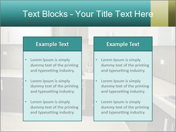 0000082532 PowerPoint Templates - Slide 57