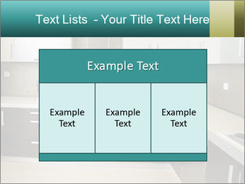 0000082532 PowerPoint Templates - Slide 59