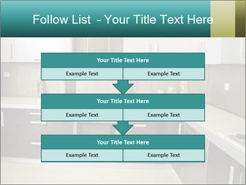 0000082532 PowerPoint Templates - Slide 60