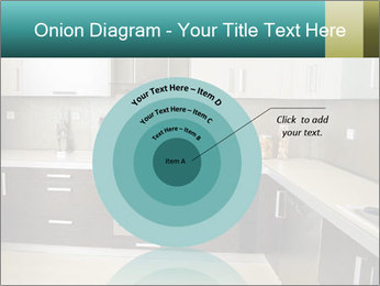 0000082532 PowerPoint Templates - Slide 61