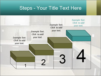 0000082532 PowerPoint Templates - Slide 64