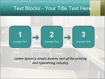 0000082532 PowerPoint Templates - Slide 71