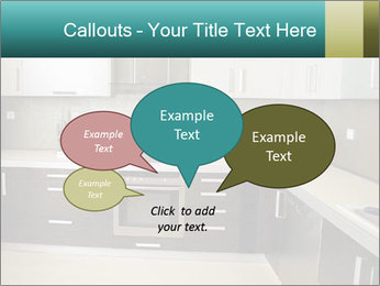 0000082532 PowerPoint Templates - Slide 73