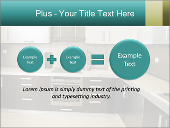 0000082532 PowerPoint Templates - Slide 75