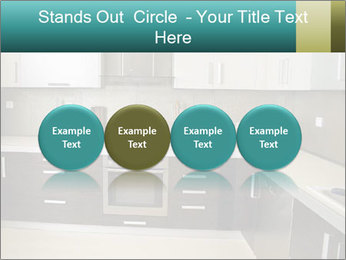 0000082532 PowerPoint Templates - Slide 76