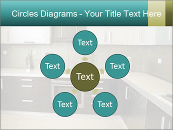 0000082532 PowerPoint Templates - Slide 78