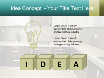 0000082532 PowerPoint Templates - Slide 80