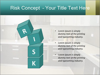 0000082532 PowerPoint Templates - Slide 81