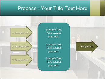 0000082532 PowerPoint Templates - Slide 85