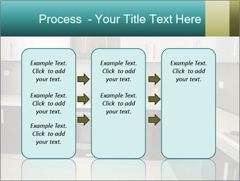 0000082532 PowerPoint Templates - Slide 86