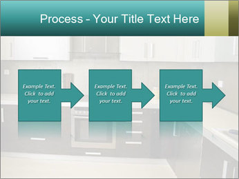 0000082532 PowerPoint Templates - Slide 88
