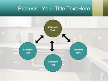 0000082532 PowerPoint Templates - Slide 91