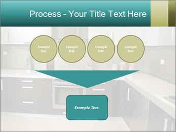 0000082532 PowerPoint Templates - Slide 93