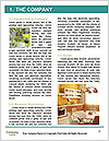 0000082532 Word Templates - Page 3
