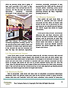 0000082532 Word Templates - Page 4